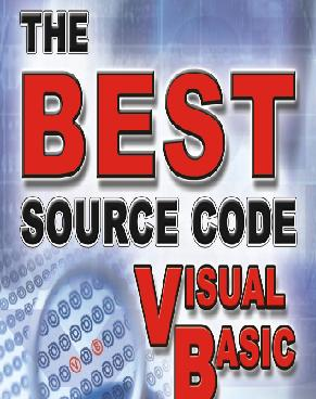 source code vb gratis